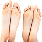 General Foot Advice